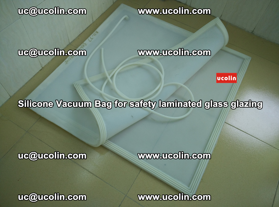 Silicone Vacuum Bag for safety laminated glass glazing EVA PVB SGP TPU FILM (69)
